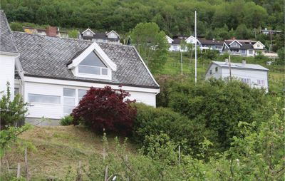 Photo for 3 bedroom accommodation in Leikanger