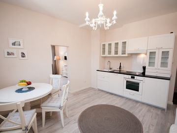 Search 56 holiday rentals