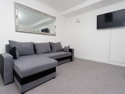 Photo for 2 bedroom house near Leeds - Beech House
