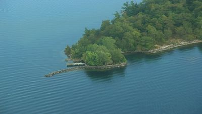 Photo for 1000 Islands Private Island