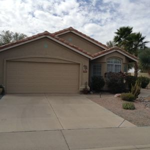 Photo for Three bedroom house in Red Mountain Ranch