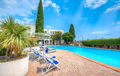 Photo for 1 bedroom accommodation in Pietra Ligure