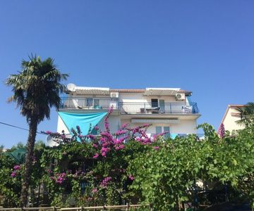 Photo for 2BR Apartment Vacation Rental in DRAGE