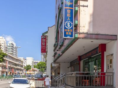 Photo for ❀❀2BR Amazing Spacious @ Balestier Nearby Shopping Mall BL5