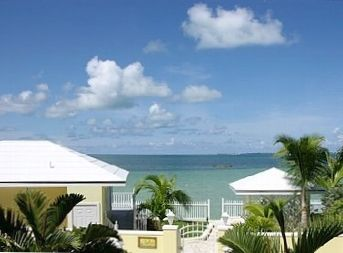 Photo for Charming, Private Waterfront Cottage.