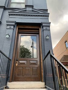 Photo for Amazing Completely Renovated 3600 sqft Home Near McCormick and Grant Park