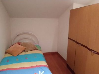 Photo for Single room in beautiful apartment in Braga
