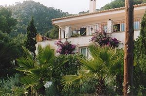 Photo for 1BR Chalet Vacation Rental in Capdepera, Mallorca