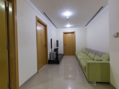 Photo for Maid Room For Rent in Dubai Marina For one Girl