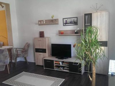 Photo for Apartment 1 - Apartments Otto - quiet, central location
