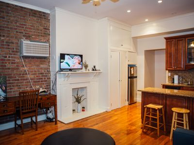Photo for Amazing 1Br In West Village
