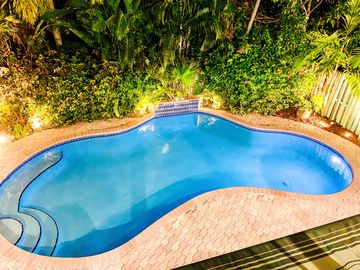 Vrbo | Lauderdale-by-the-Sea, FL Vacation Rentals: house