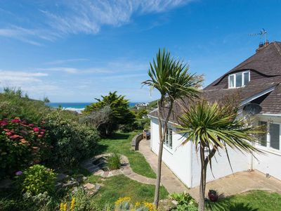 Photo for Little Blue Seas -  a holiday home that sleeps 4 guests  in 2 bedrooms