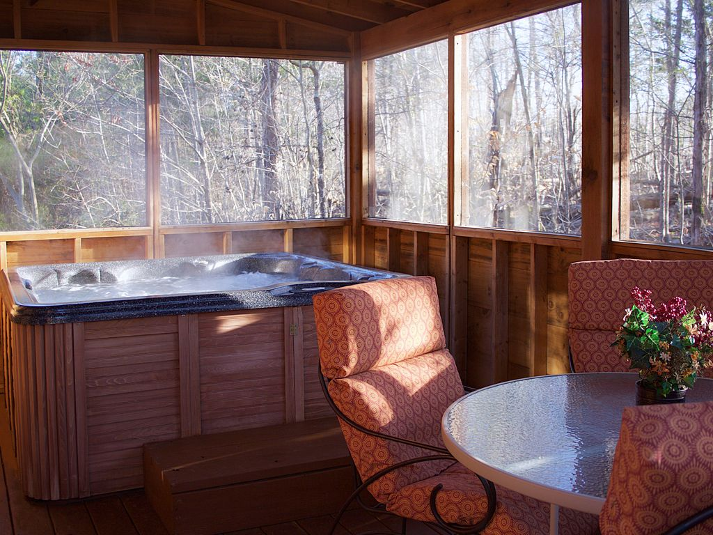 luxury cabin tennessee cabins near s tn gatlinburg mountains smoky in rentals cheap secluded