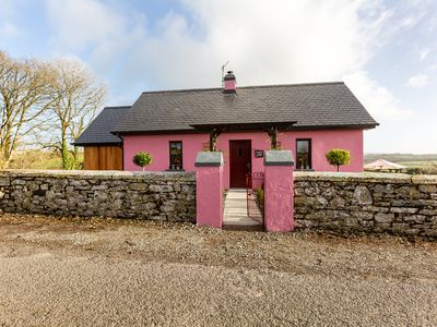 Photo for Bendan's Cottage, DUNGARVAN, COUNTY WATERFORD