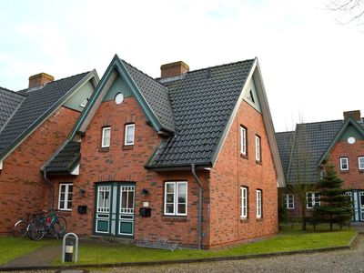 Photo for Holiday home for 5 guests with 75m² in Wyk auf Föhr (109460)