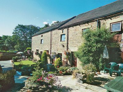 Photo for 12 bedroom accommodation in Edale, Hope Valley