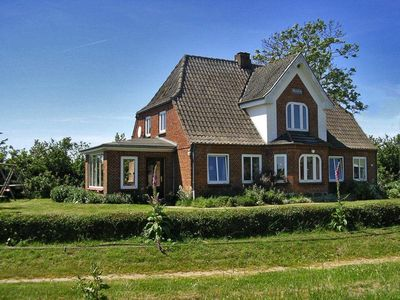 Photo for Holiday home Haus Storchennest