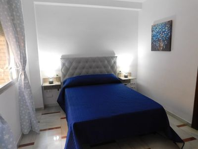 Photo for CENTRAL APARTMENT in the heart of Córdoba