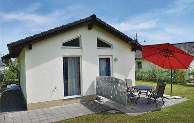 Photo for 2 bedroom accommodation in Gerolstein/Hinterhaus.