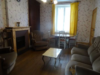 Photo for 2BR House Vacation Rental in Revin, Grand Est