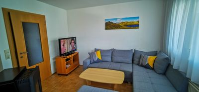 Photo for Full in every way fr Apartment Nassfeld, directly on the slopes at 1500m above sea level