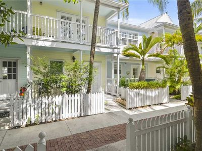 Photo for A Place In Paradise by AT HOME IN KEY WEST