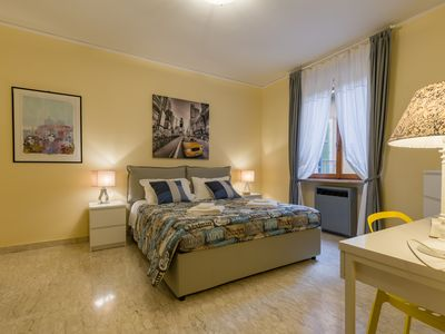 Photo for Fenix Apartments Verona