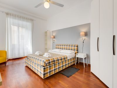 Photo for Saint Peter Station Apartment Esquilino