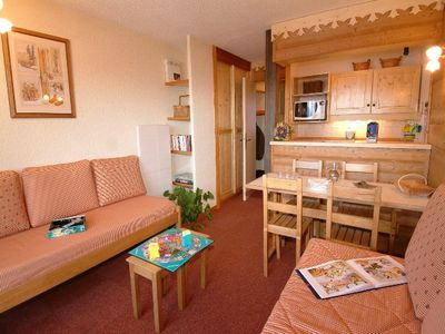 Photo for 2 room 5 bed cosy apartment