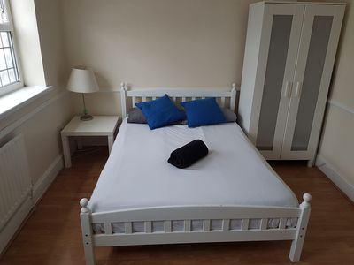 Photo for Stay in Shoreditch Apartment
