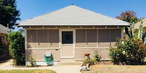 Photo for 2BR House Vacation Rental in Glendora, California