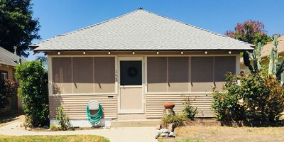 Photo for Charming Home Near Downtown Glendora, CA