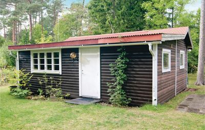 Photo for 2 bedroom accommodation in Gotlands Tofta