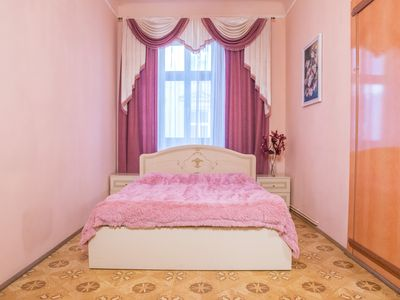 Photo for 3BR House Vacation Rental in Lviv