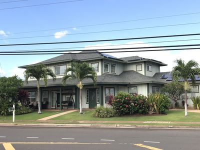 Photo for Luxuary Meets Affordability In Paradise In Kihei Permit # BBKM201500