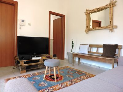 Photo for 1BR Chateau / Country House Vacation Rental in Lecce, Puglia
