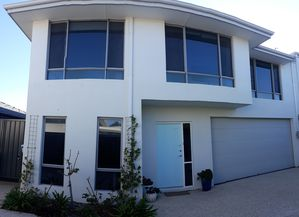 Photo for Large modern beach house in South Freo. *Now back accepting new guest bookings*