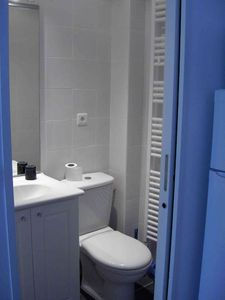 Photo for 1BR House Vacation Rental in Collioure