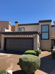 Photo for 3BR House Vacation Rental in Mesa, Arizona