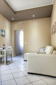 Photo for Apartment domus schiavuzzo flat 1