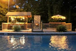 Photo for 1BR Guest House Vacation Rental in Williamsburg, Kentucky