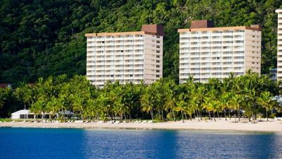Photo for DELUXE SEA VIEW WHITSUNDAY APARTMENTS