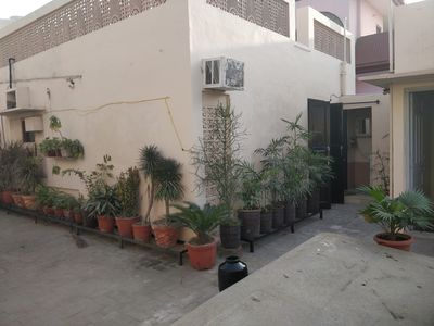 Photo for 2BR House Vacation Rental in Amritsar, PB