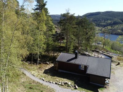 Photo for Vacation home Torfinnbu (SOW051) in Sörland West - 5 persons, 2 bedrooms