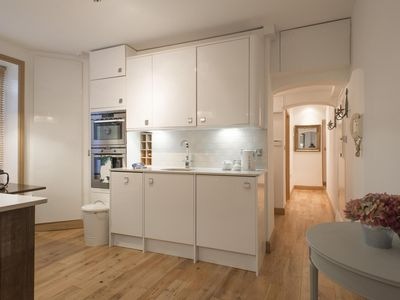 Photo for Addison Bridge Place - luxury 2 bedrooms serviced apartment - Travel Keys