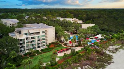 Photo for Marriott Monarch at Sea PInes