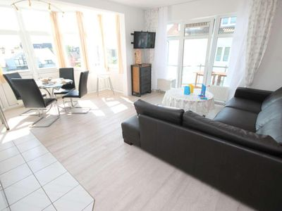 Photo for Comfortably furnished apartments in a neat ambiance and absol