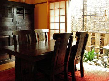 Family-friendly, bright and cozy traditional Japanese house up to 5 people