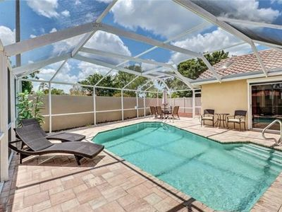 Photo for Beautifully remodeled and upgraded single family home with private pool